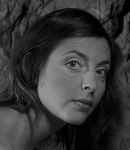 Cristina Castagna (1977-2009)